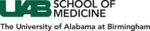 Read more about the article Four medical students named in 2019-20 class of Alabama Schweitzer Fellows