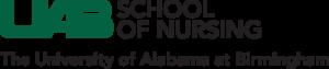 Two alumni named 2021 ASF Fellows