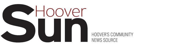 New Class of Albert Schweitzer Fellows Named