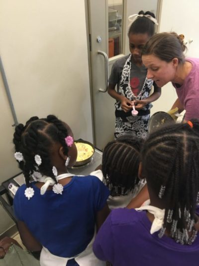 Read more about the article From Individuals to Communities: Two Fellows for Life extend their impact in the field of dentistry