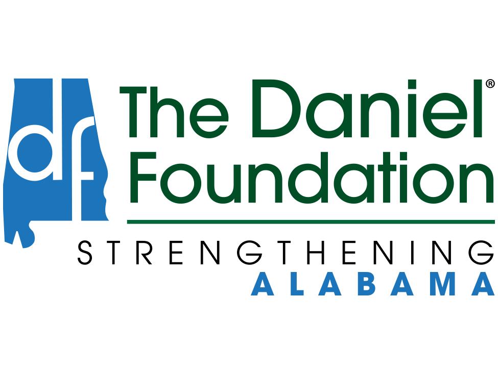 Daniel-Foundation-logo