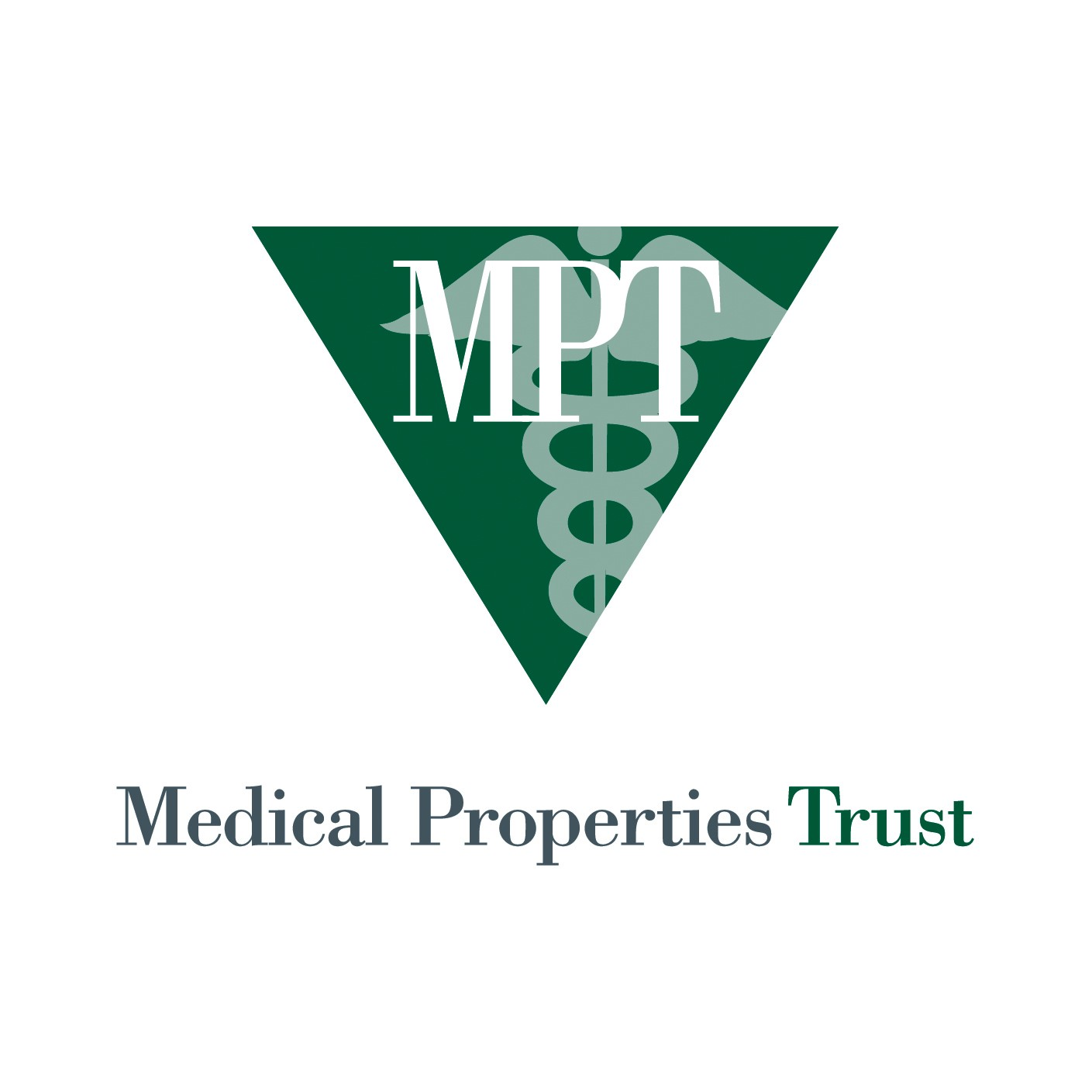 MPT Stacked Logo High Res 2