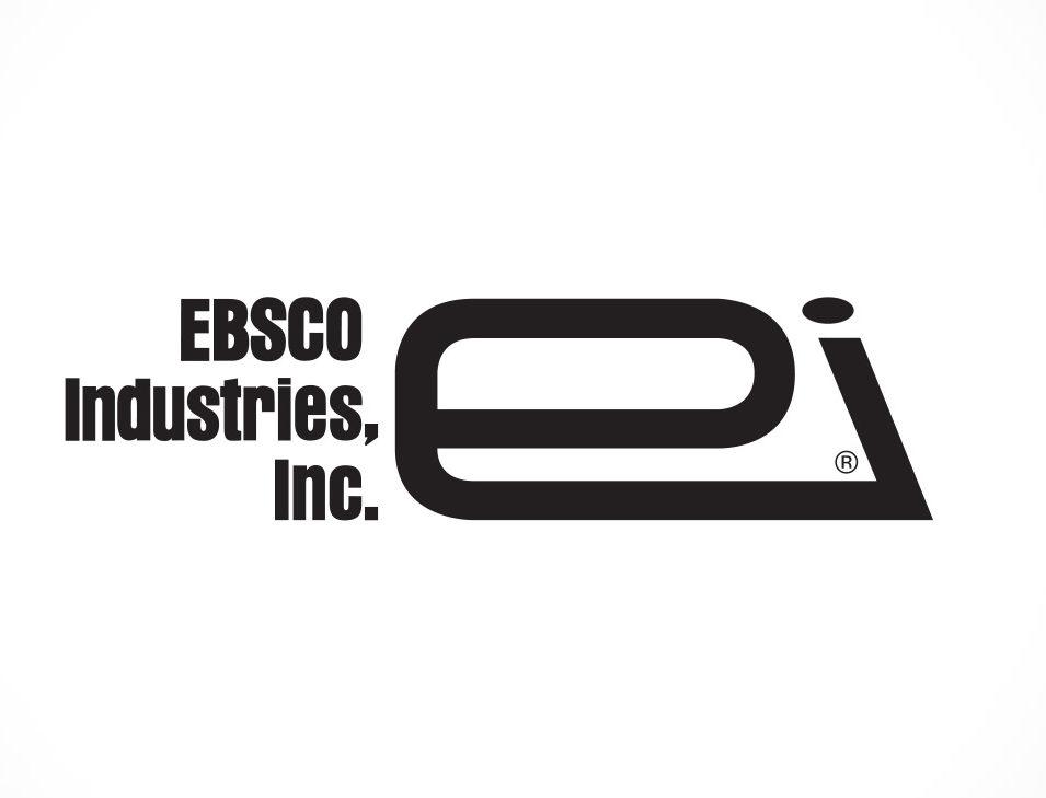 ebsco-industries-logo