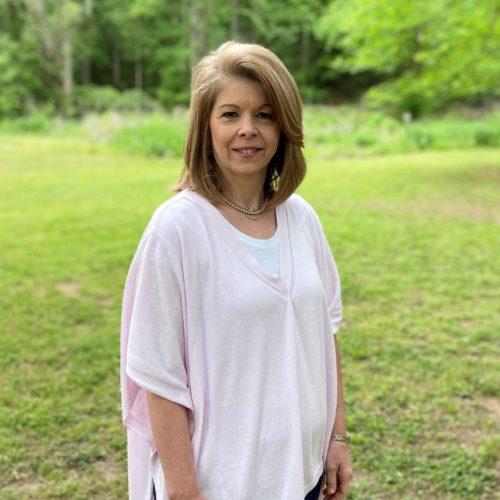 Jennifer Goolsby