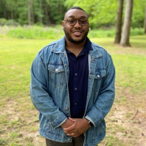 Read more about the article Alabama Schweitzer Fellow Easing Social Isolation Among Birmingham's Older Population