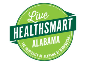 Live HealthSmart Alabama and Village Market to help Birmingham residents make healthy food choices