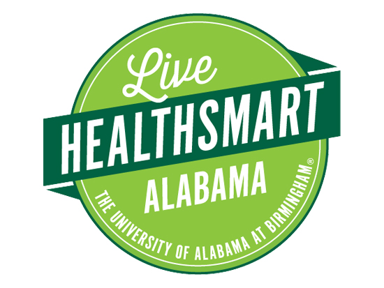 Read more about the article Live HealthSmart Alabama and Village Market to help Birmingham residents make healthy food choices