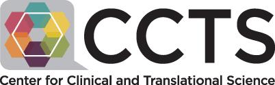 CCTSlogo